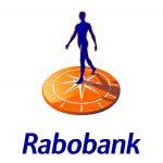 Rabobanklogo FC